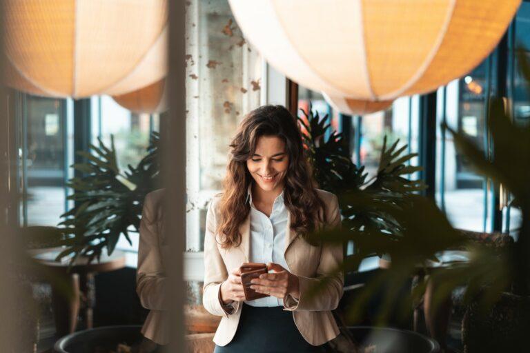 Hotel connecté : comment digitaliser l'expérience client ?